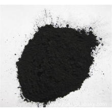 Food Grade Wood Based Powder Activated Carbon