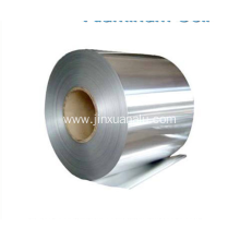 1000 Series Aluminum Coil 1050 1060 1100 etc.
