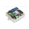 STEVAL-STWINKT1 Position Sensor Development Tools STWIN SensorTile Wireless Industrial Node development kit and reference design