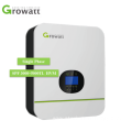 3000W Off Grid Growatt Solar Inverter
