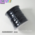 Popular Korean Wax Rope for DIY Jewelry Making