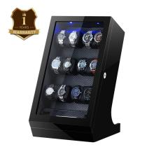 Multi Watch Winder Cabinet