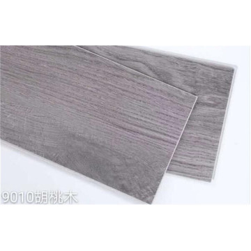 Rigid Core Vinyl Flooring Products Thickness