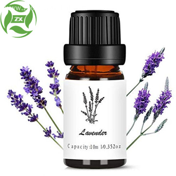 Highest quality Lavender aromatherapy oil 100% pure oil