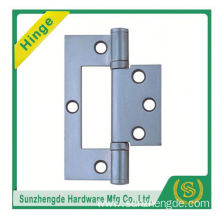 SZD SAH-028SS Hot Sale Brass Hidden Door Hinge