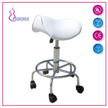 New Style Hair Beauty Salon Master Stool