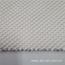 Top Pillow Antibacterial Breathable Mesh