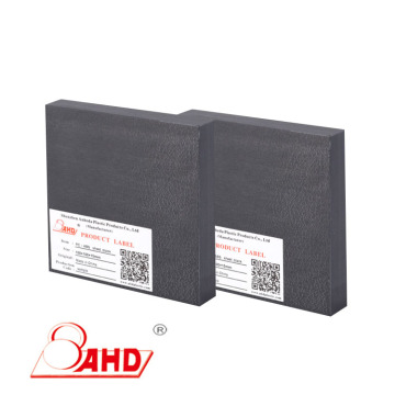 Thickness 15-120mm PC+ABS Sheet
