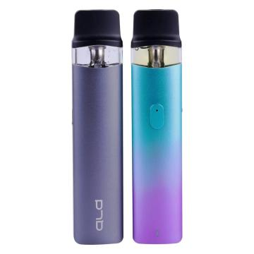 Customizable 840mAh Big Battery Sentry Vape Mod