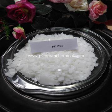 PE Polyethylene Wax for Candles