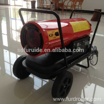 Industrial Small Warm Air Blower (FNF-50A)