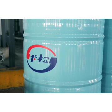 Anti wear  API 46 hydraulic oil