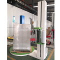 Hot Sale Pallet Shrink Wrap