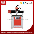 Low Price 3d Wood Engraving Machine