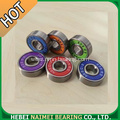 High Performance Precision Cheap Ball Bearing 608