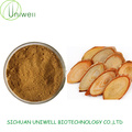 Nature Tongkat Ali Extract 1% Eurycomanone Powder