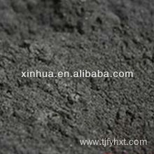 325mesh water purification powdered activated carbon