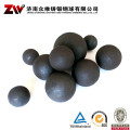 B2 Forged Grinding Steel Balls For SAG Mill