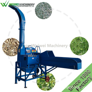 Weiwei machine livestock feed sales prices
