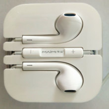 Earphone Cheap Price for mobile phone