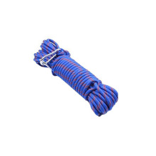 High strength nylon pp polyester rope for climbing