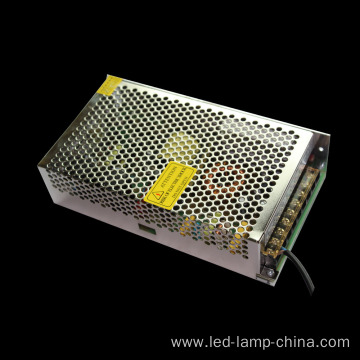 Transformer IP20 LED Strip Driver Power Supply