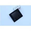 Electrical Display Control Touch Screen Glass Panel