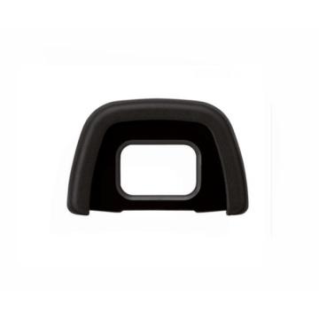 Rubber Viewfinder Eyepiece DK23 Eyecup Eye Cup as DK-23 for Nikon DK 23 D7200 D7100 D300 D300s