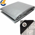 Poly Tarps Higher strength For Container Cover