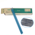 E7018 Welding electrodes 3/32inch 1/8inch 5/32 inch