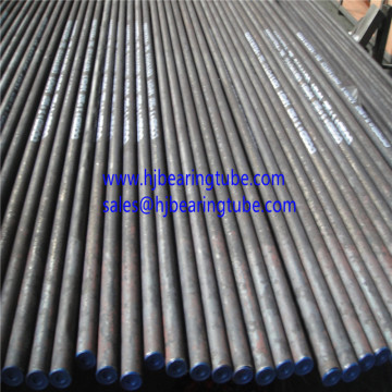 20G 20MnG Seamless Boiler Tubes for High Pressure