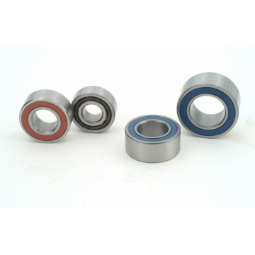 High speed angular contact ball bearing(71819C/71819AC)