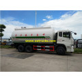 DFAC 27500L Dry Powder Tanker Trucks