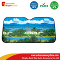 Blocks UV Car Windshield Sun Shade