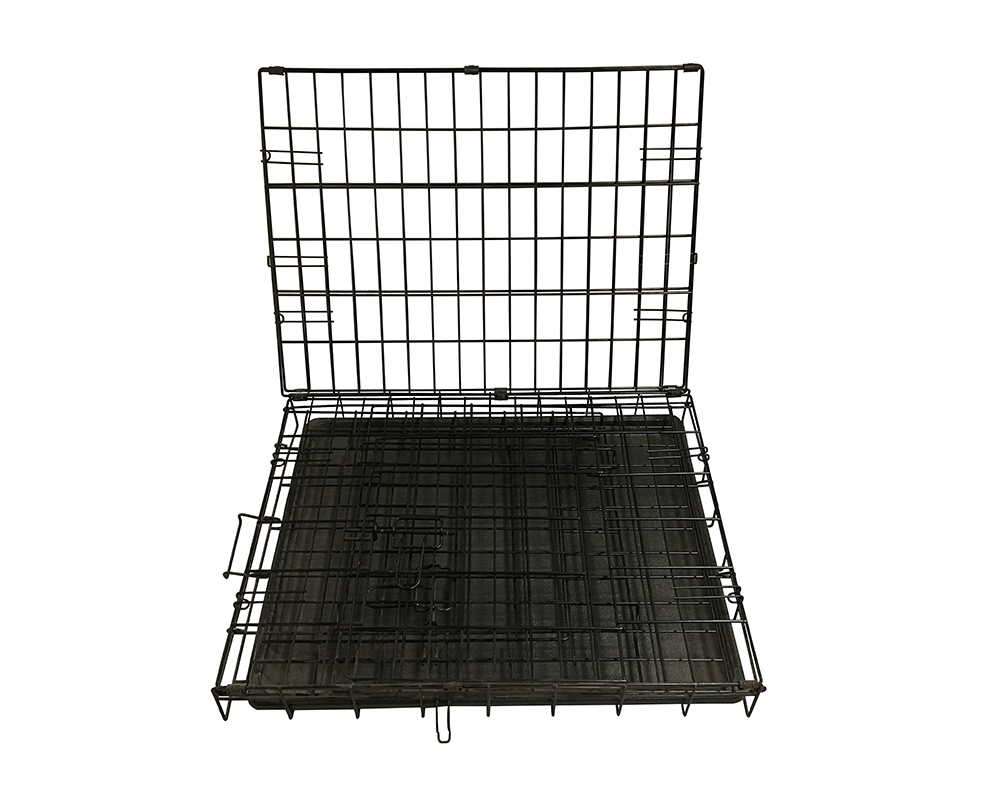 Hot Sell Large Dog Cage