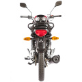 HS125-X9 GN125 125CC New Product Gas Motorcycle