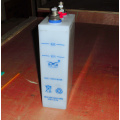 PP container M rate 50ah nicd battery