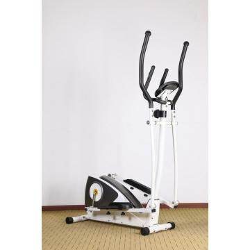 Magnetic  Elliptical trainer Fitness Bicycke