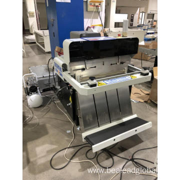 Auto Packing Printing Machine