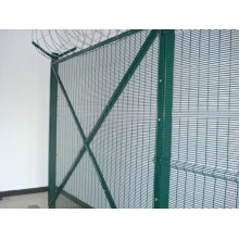 Factory Sales Security Fence 358 Fence