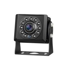 IP68 Waterproof nga Car Surveillance Rear View Camera