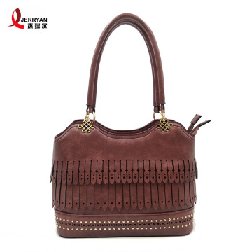 Women Fashion Sling Bags Handbags Branded Original