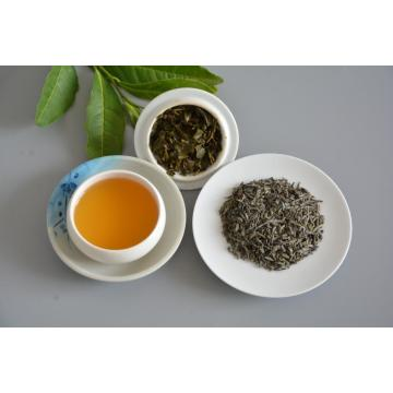 Best Tasty Gunpowder 9371 Green Tea High Quality