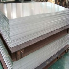 Different Models Aluminum Sheet Metal Alloy For Hospital