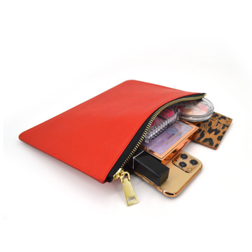 Vintage Female Handbags Women Purse Clutch Bag