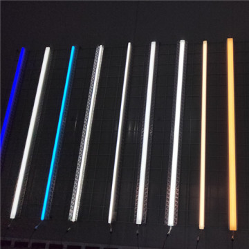 Long Colorful LED Strip Light