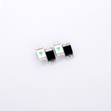 1206 IR LED Receiver LED Photodiodes