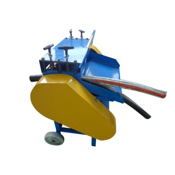 Automatic Copper Cable Wire Cutter