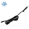 18.5v 3.5a Adaptor Charger 65W For HP Pavilion