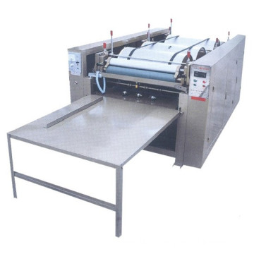 Bag to Bag Printing Machine